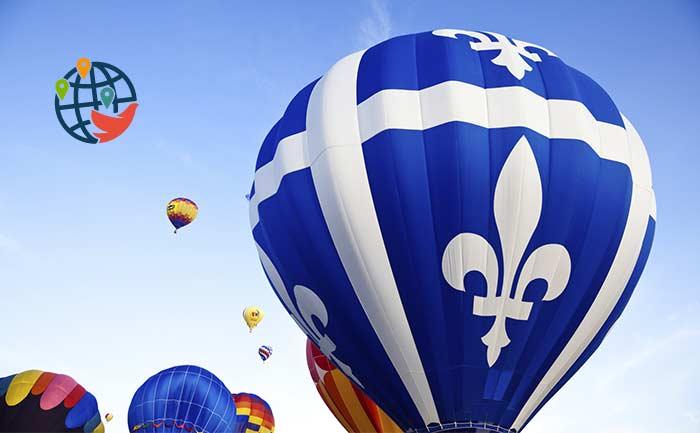 Квебек: особенный уголок Канады для особенных иммигрантов