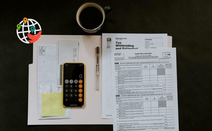 Британская Колумбия снижает сборы по страхованию