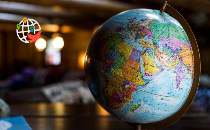 Канада: держим курс на новых иммигрантов