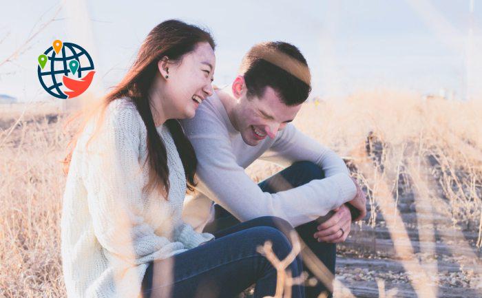 Канада ускоряет обработку заявок на спонсирование супругов