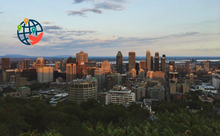 Квебек провел самый масштабный иммиграционный отбор