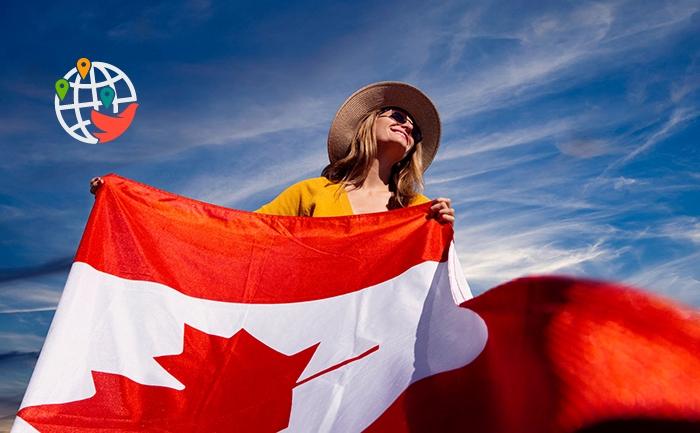 Неделя самых масштабных иммиграционных отборов в Канаде