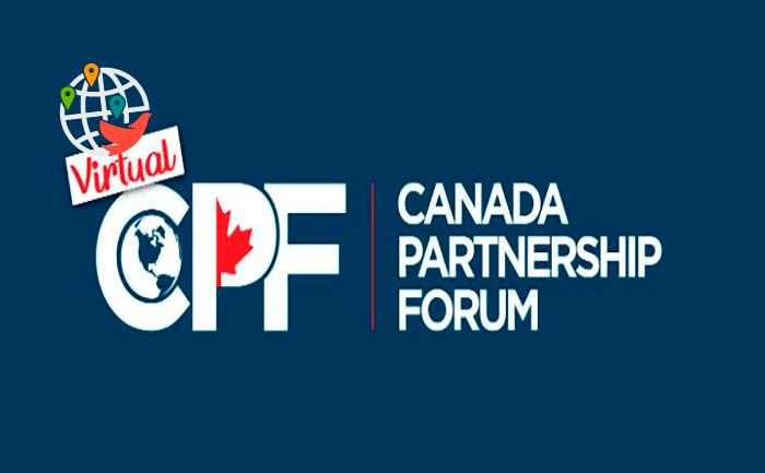 Канадский посол и представители колледжей поделились ценной информацией