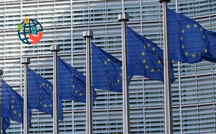 ЕС исключил Канаду из списка безопасных стран