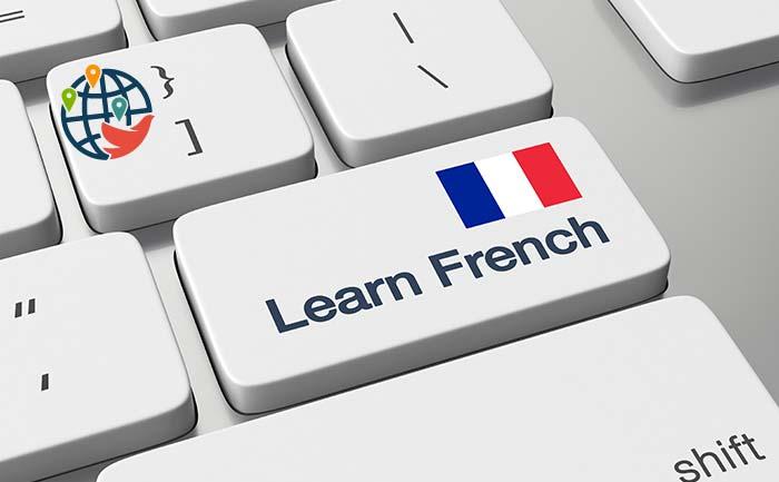 Четыре причины начать учить французский язык для иммиграции в Канаду