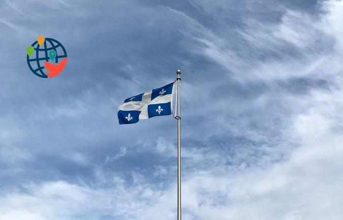 Квебек анонсировал новые иммиграционные программы