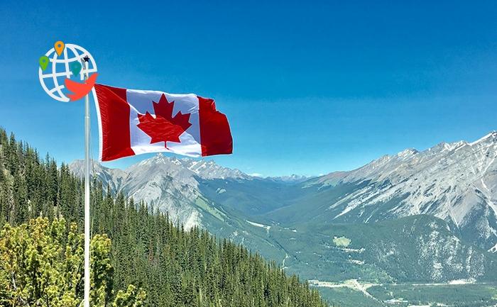Пилотная программа для сельских и северных районов: Норт-Бей (Онтарио)