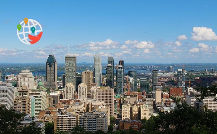 Иммиграционные цели Квебека на 2021 год