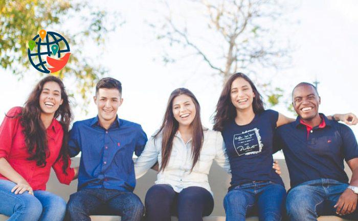 Языковая школа ILAC начинает прием иностранных студентов