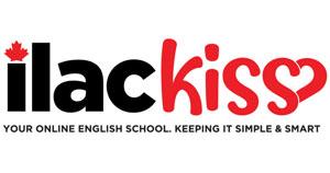 ILAC KISS