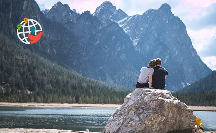 Канада обрабатывает все больше заявлений на спонсирование супругов