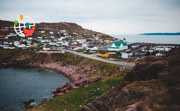 Провинция Ньюфаундленд и Лабрадор открывает новый иммиграционный путь