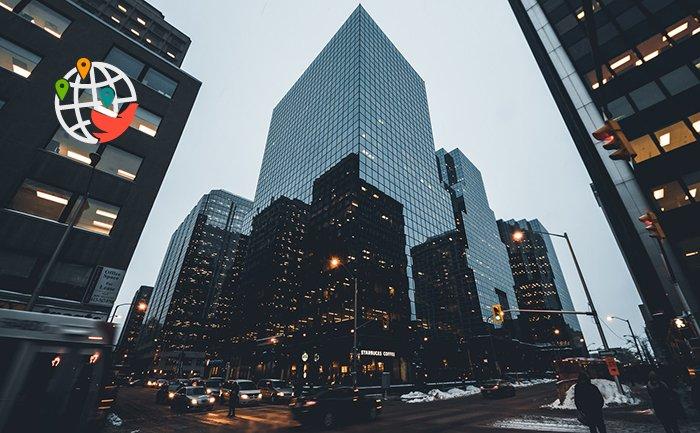 В 2021 году рынок недвижимости Оттавы станет «рынком продавцов» (ИССЛЕДОВАНИЕ)