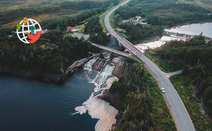 Для каких профессий в Ньюфаундленде и Лабрадоре не требуется LMIA