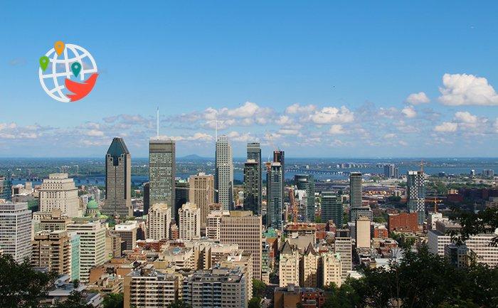 Квебек приглашает квалифицированных рабочих