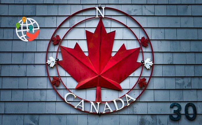 Как может измениться процесс получение гражданства в Канаде