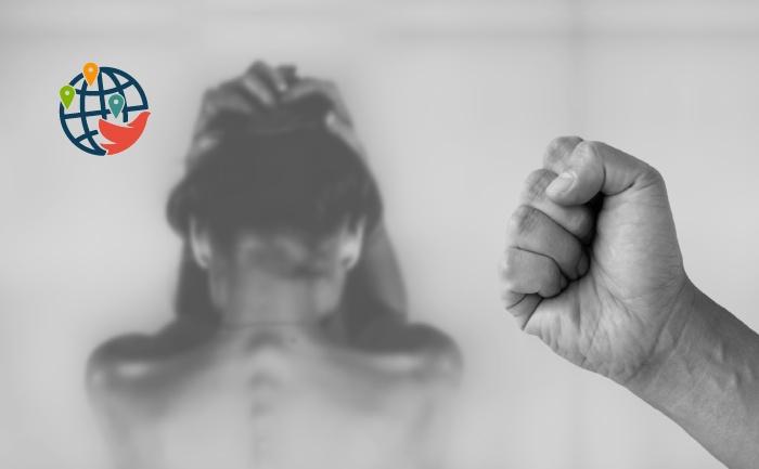 Что делать, если после переезда в Канаду вы столкнулись с жестоким обращением в семье