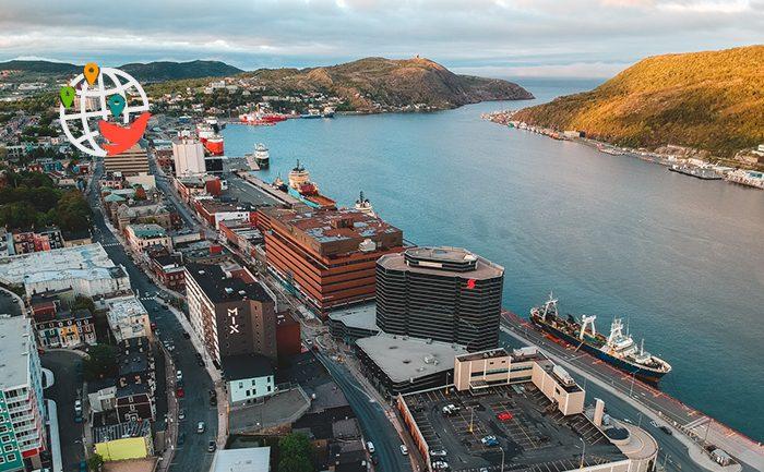 Ньюфаундленд и Лабрадор открывает новую иммиграционную программу