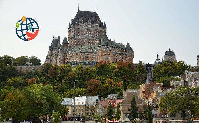 Закончится ли карантин в Квебеке 11 января?