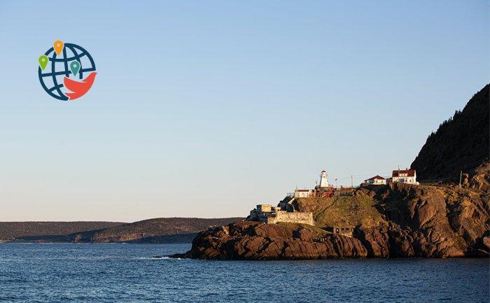 Новая иммиграционная программа Ньюфаундленда и Лабрадора: система оценок