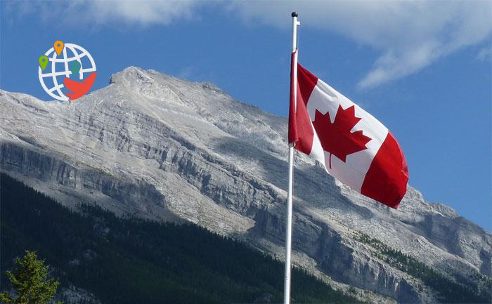Лучшая провинция Канады для иммиграции