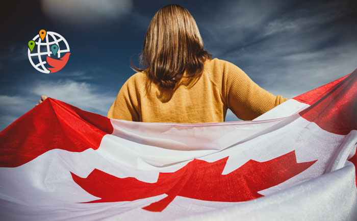 Пройдите тест и узнайте на сколько процентов вы канадец