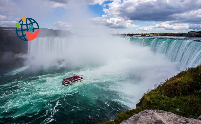 Провинция Онтарио разослала приглашения на иммиграцию