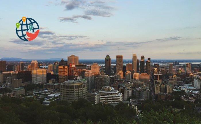 Еще одна программа Квебека, заявки по которой принимают только в Arrima