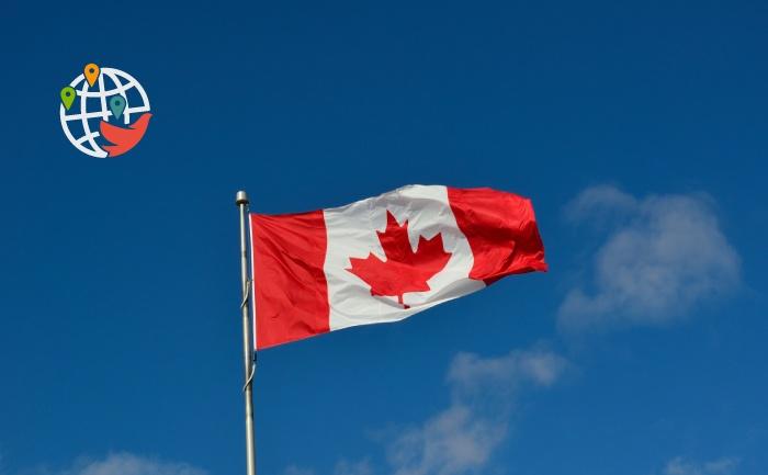 В Канаде беженцы отмечают свое пятилетие в стране