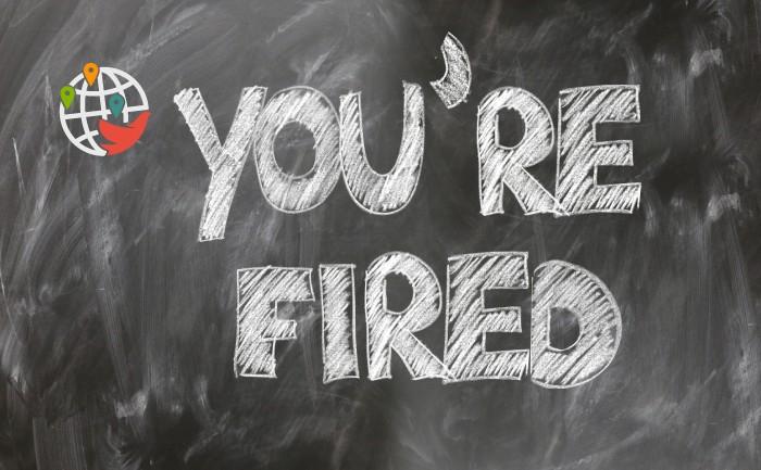 Как избежать увольнения во время пандемии