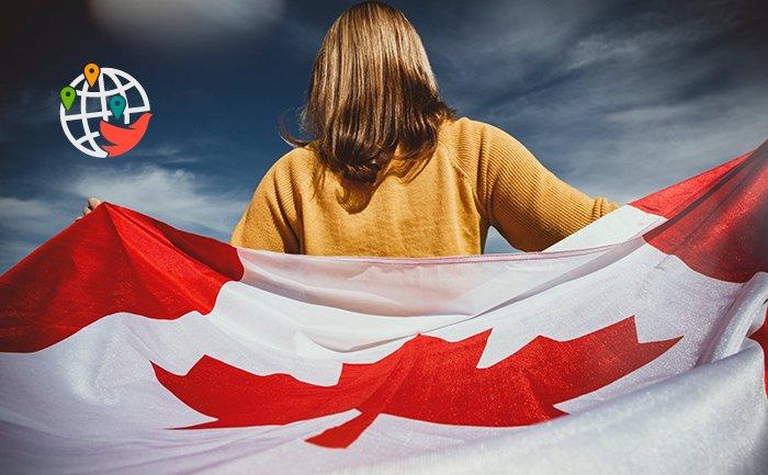 Новые иммиграционные приоритеты Канады на 2021 год