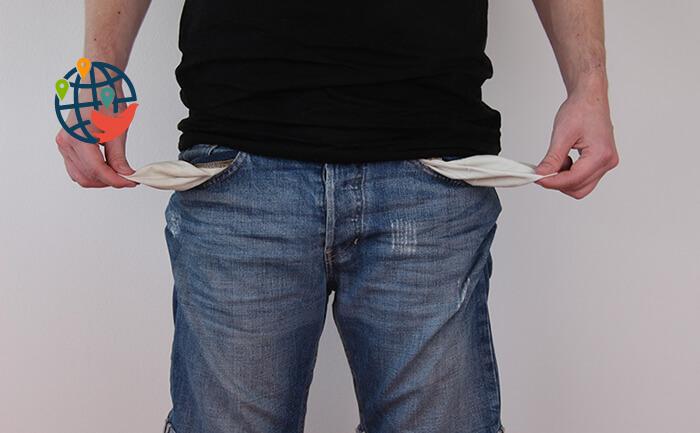 Как иммигрировать в Канаду без денег: 6 способов