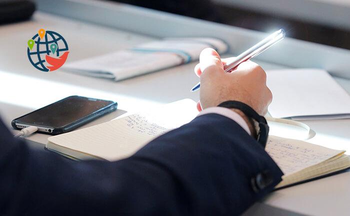 Как сдать IELTS в России: регистрация, стоимость, особенности
