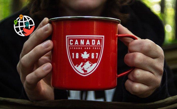 15 привычек, которые вы обретете после иммиграции в Канаду