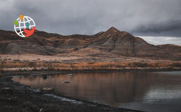 Саскачеван ― провинция прерий и иммигрантов