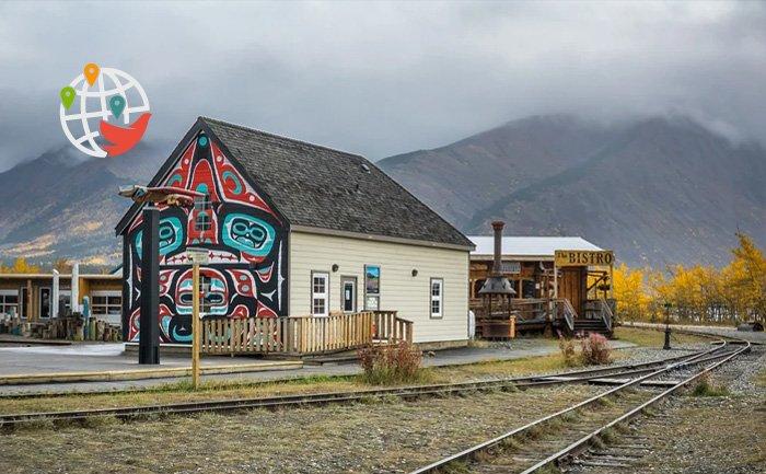 Миллионеры из Ванкувера обманом вакцинировались в индейской общине Юкона