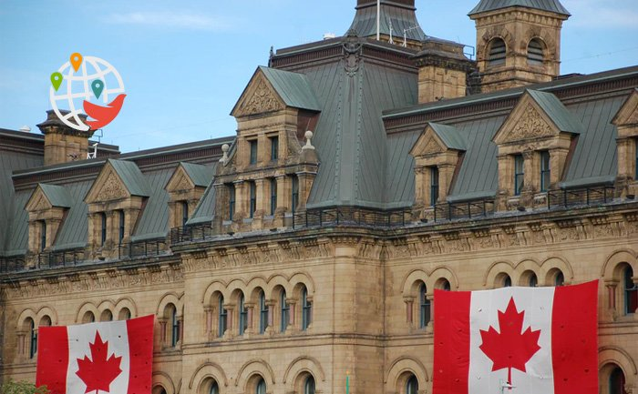 Оттава призывает Онтарио разрешить работать малому бизнесу