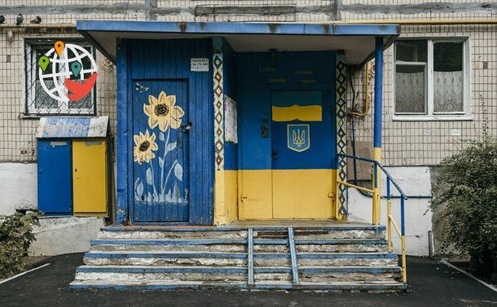 12 причин, почему жизнь в Украине лучше, чем в Канаде