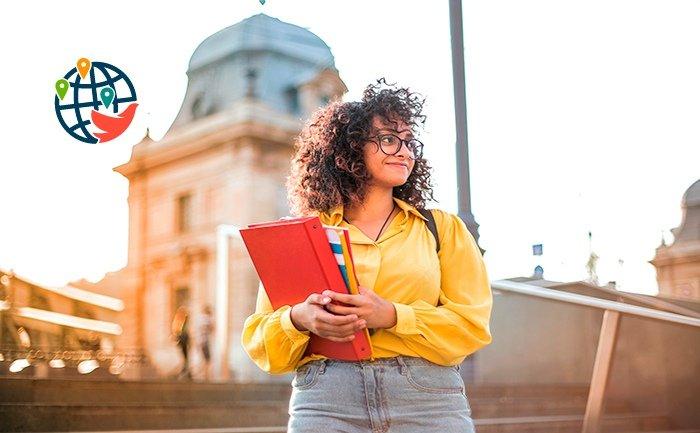 SOS: как выбрать программу обучения на курсах в языковой школе ILAC