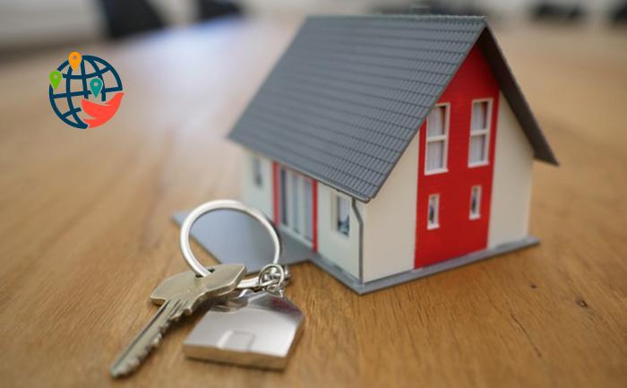 Сколько нужно зарабатывать, чтобы купить дом в Оттаве?