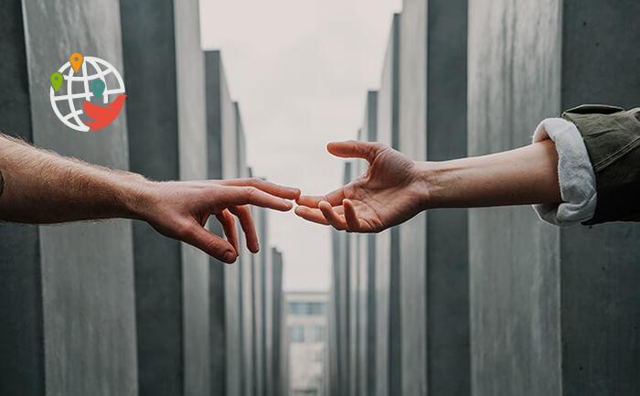 Организации для иммигрантов в Канаде: где находятся и чем могут помочь