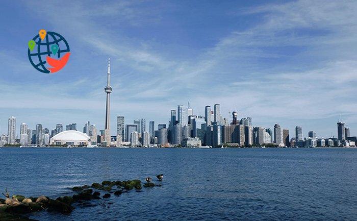 Провинция Онтарио провела второй иммиграционный отбор подряд
