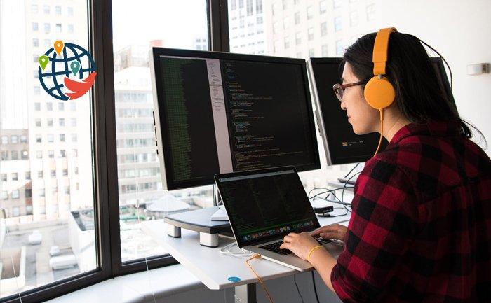 Иммиграционный пилот Квебека для специалистов сферы искусственного интеллекта (ИИ), информационных технологий (ИТ) и визуальных эффектов