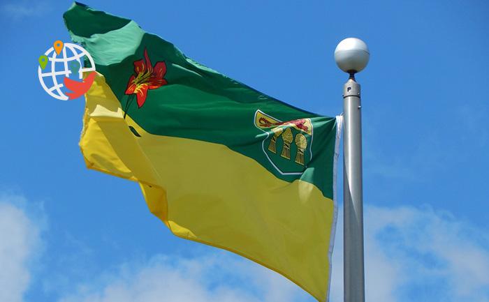 Саскачеван приглашает кандидатов на иммиграцию