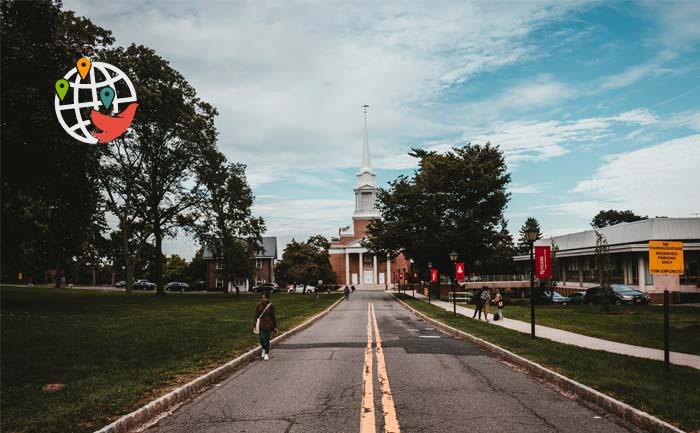 Нью-Брансуик принимает иммигрантов несмотря на COVID-19