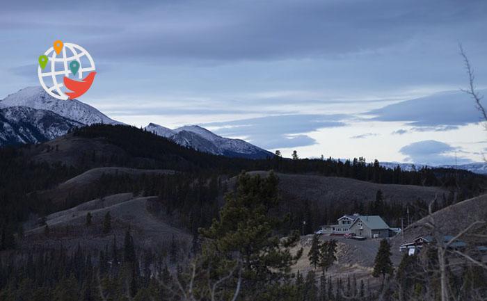 Иммиграция в Юкон — провинциальная программа Канады (YNP)
