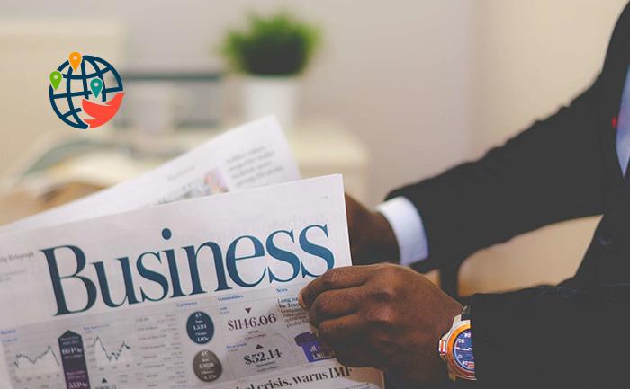 Британская Колумбия продлевает иммиграционный пилот для предпринимателей