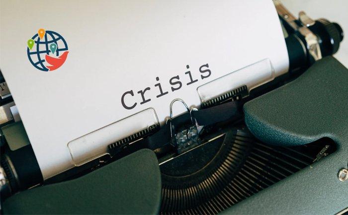 Канада еще далека от экономического восстановления после пандемии