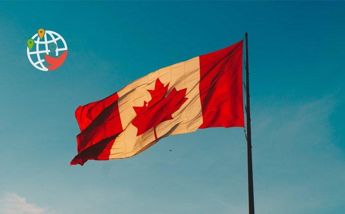 Рейтинг провинций и территорий Канады: куда лучше иммигрировать
