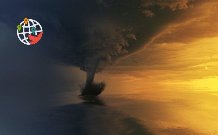 Как повлияет на Канаду изменение климата?